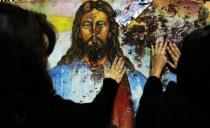 NAUČNICI DOŽIVELI ŠOK: Pronađen dokaz da Bog postoji!