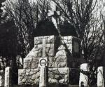 NEZNANI JUNAK NA AVALI – SRPSKI VOJNIK IZ 1915.