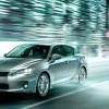 Nagli skok prodaje Lexus vozila u prvih šest meseci ove godine, povećanje za 42%
