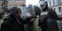 Najavljen nastavak protesta u BiH