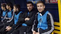 Najmlađi debitant, Šaponjić prestiže Markovića?