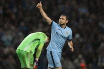 Navijači bijesni na Lamparda