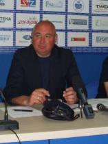 Nebojša Ivanov novi predsednik opštine Dimitrovgrad