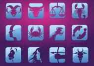 Nedeljni horoskop od 11. do 17. 11. novembra