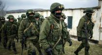 Nemačka: 20.000 pancirnih prsluka i šlemova za Ukrajinu