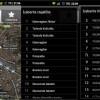 Nezvanična BusPlus aplikacija za Android mobilne telefone