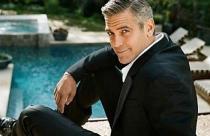Nije više idealan muškarac?: Nakon ove fotografije, Džordž Kluni će rasplakati sve dame na planeti!