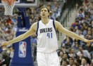 Niko kao Dirk!