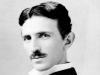 Nikola Tesla u hotelu Njujorker na Menhetnu