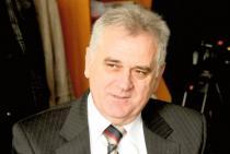 Nikolić: Briga za preduzetnike