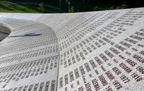 Nikolić zamolio Putina da Rusija stavi veto na rezoluciju o Srebrenici