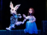 Niški lutkari glume za pomoć ugroženima