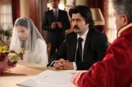 Nova turska serija Gospođica