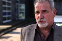 Novaković: Poslanici iz Srpske protiv rezolucije o Srebrenici