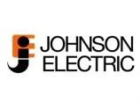 Konkursi u kompaniji Johnson Electric