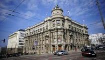 Obrazovani privremeni organi u 12 opština na Kosovu