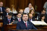 Oči Balkana uprte u srpsku vladu