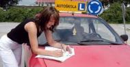 Određene najniže cene polaganja vozačkog ispita