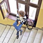 Ogledna odeljenja za osnovce u gimnazijama postaju redovna