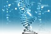 Otkriveni uzroci 30 najčešćih tumora
