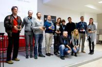 Otvorene prijave za Packtivity Awards