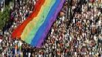 Ovogodišnja Parada ponosa 6. oktobra
