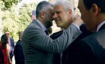 PAKT: Tadić sa Petrovićem ruši Đilasa!