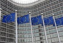 Pala podrška građana pristupanju EU