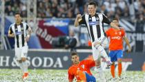 Partizan želi da sruši još jednog Zvezdaša, sada na klupi Spartaka (15 – SASTAVI)