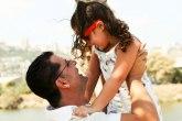 Pismo oca kćerki koje će vas rasplakati