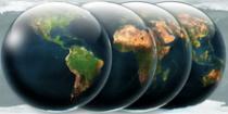 Planeta prekoračila četiri od devet ekoloških granica