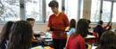 Počela obuka nastavnika za rad sa odraslima