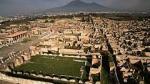 Počinje rekonstrukcija Pompeje