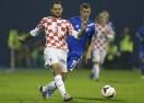 Pokrenuta peticija za izbacivanje Šimunića i Hrvatske sa Mundijala