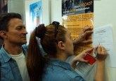 Polovina mladih u Srbiji nema posao