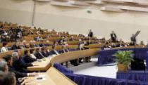 Poslanici iz RS protiv rezolucije o Srebrenici