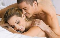 Probati poze morate sexu u koje Uncategorized