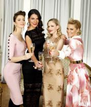 """Dodeljene nagrade Hello! Specijalna emisija posvećena """"Hello! Awards 2014″ u nedelju 14. decembra, u 19 na kanalu  Pink2!"""