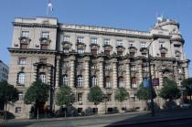 Predložene izmene Zakona o radu