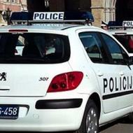 Pretučen mladić u Kragujevcu