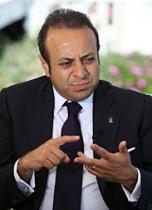 Priče o aneksiji Kipra izazvale debatu