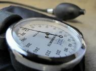 Prirodni ljekovi za smanjenje krvnog pritiska