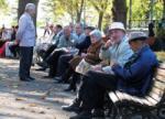 Problem održivosti penzijskog sistema