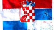 Realniji susret premijera nego predsednika Hrvatske i Srbije