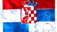 Realniji susret premijera nego predsednika Srbije i Hrvatske