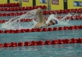 Rekord Belmonte na 1.500m slobodno