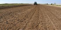 Rekultivacija zemljišta u Vojvodini