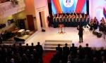 Republika Srpska obeležila Dan i slavu