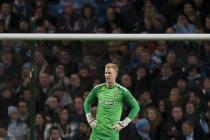 Ričards: Hart je prvi golman Ostrva