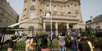 SAD i Kuba obnovile diplomatske odnose